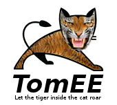 tomee7