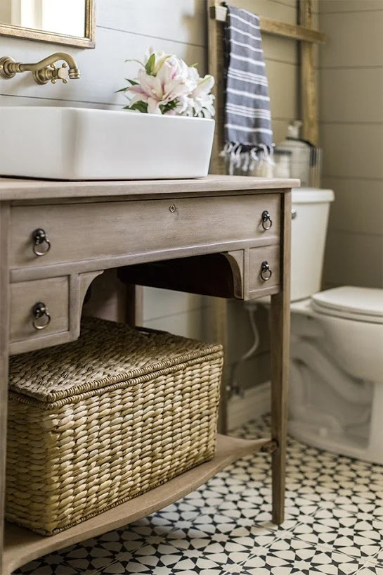 Do It Yourself Badezimmer Beautiful Find This Pin And More On - badezimmer do it yourself