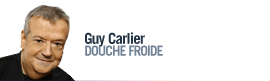 Teaser-Carlier-Douche-Froide-16-12-09_large