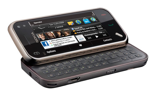 nokia_n97_mini_black