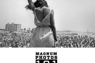 RSF_Magnum-thumb.jpg