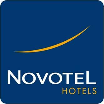 Bubble-Game de Novotel