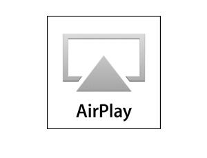Utilser Air Play Audio pour diffuser le son d'un Mac