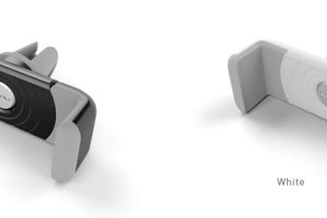 airframe-black-white-renders-r0