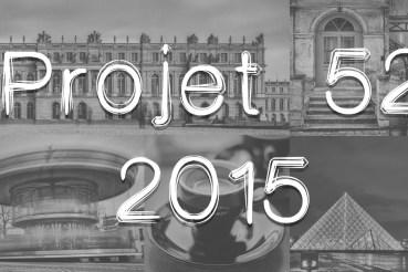 Entete_Projet52