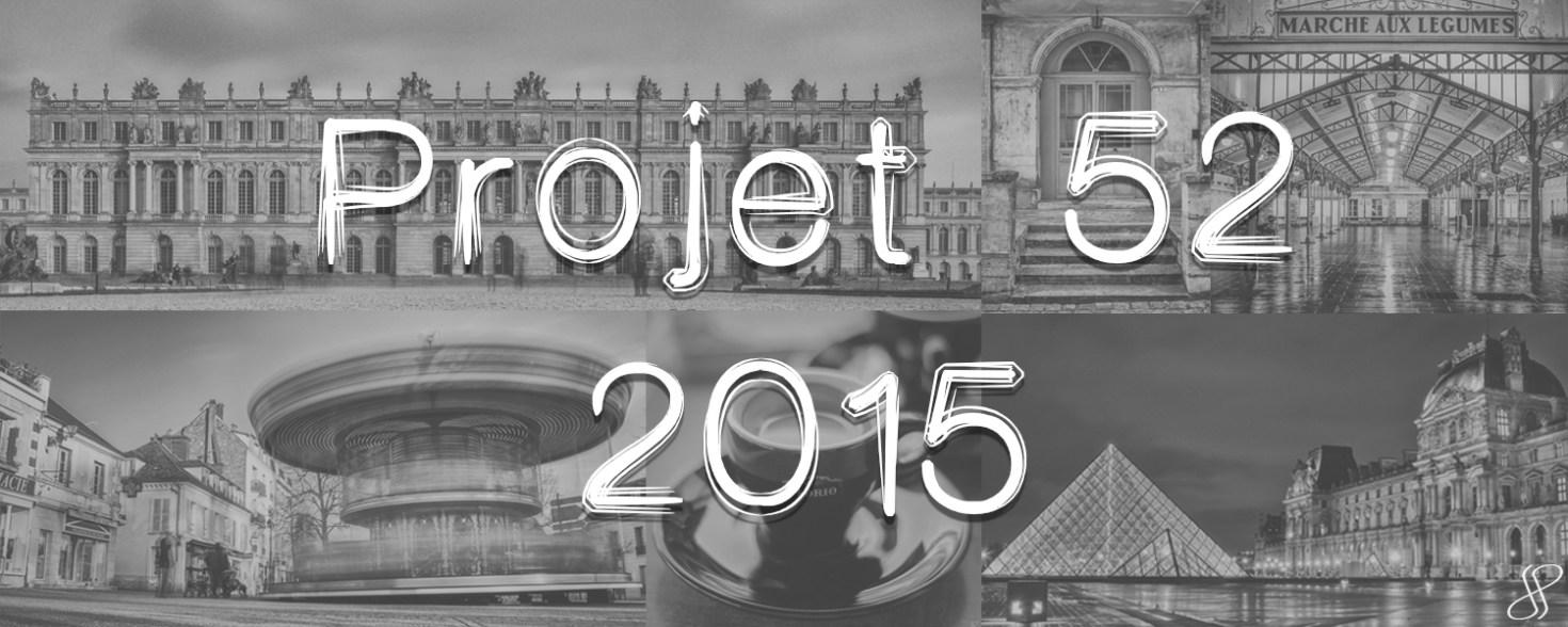 PROJET 52 – 2015#40