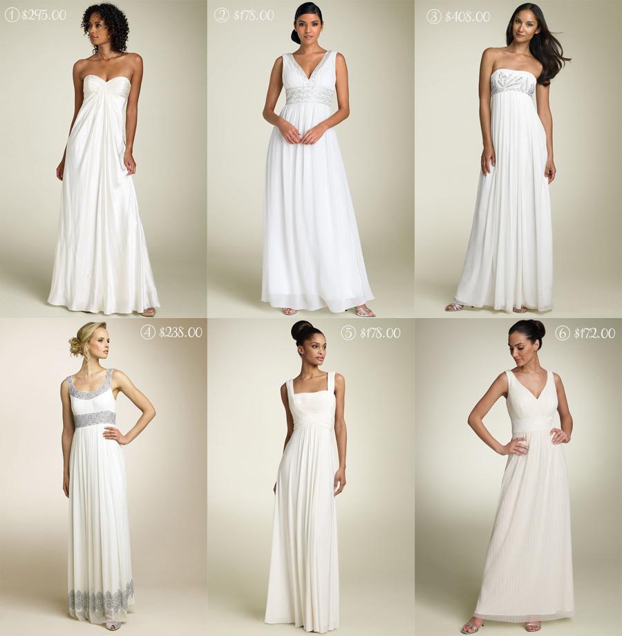 ideal wedding dress elegant and wedding dress styles Ideal Wedding Dress 3