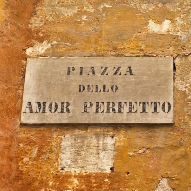 piazza_amor_perfetto