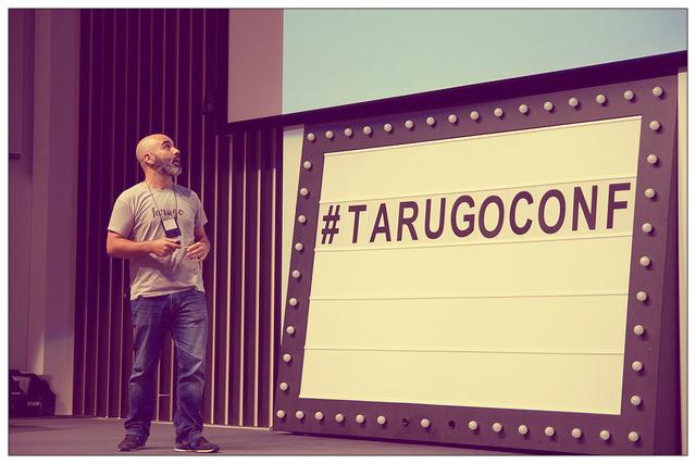 blog-tarugoconf