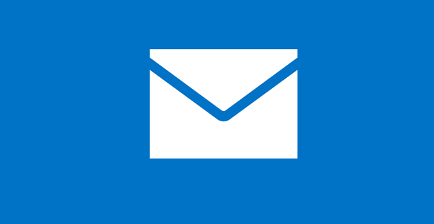 Windows 8 mail app and the background-size CSS property - James\u0027 Blog - mail background
