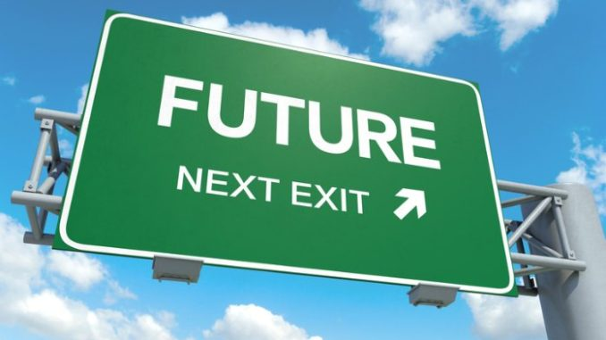 5 Important Quotes About the Future of Jobs \u2013 Hire Local