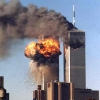 World Trade Center Jihadi Attack - 04