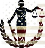 Armed Justice Is American Justice Of the People, By the People, For the People