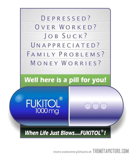 Fukitol