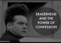 large_eraserhead_confession