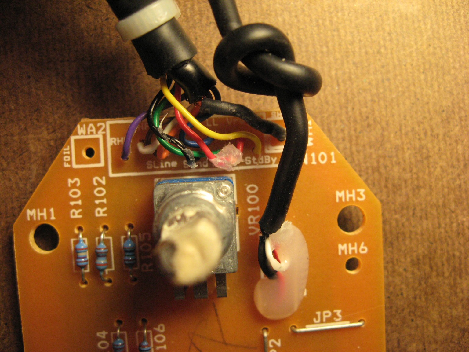 Bose Companion 3 Control Pod Wiring Diagram Auto Electrical 43