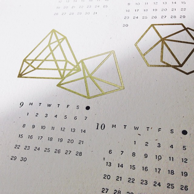 Julia Kostreva - Design Studio \ Shop - Blog - free lined paper to print