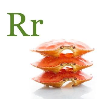 R-Glossary