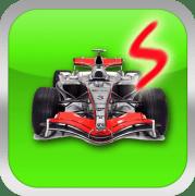 SG Racing