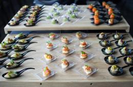 grain_catering-event_planning-parties-wedding-food-buffet-fine_dining-catering-delegate-justdelegate_1
