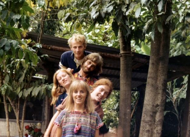 1980 KPsmall0006