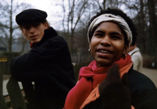 1984 KallePieper small0074