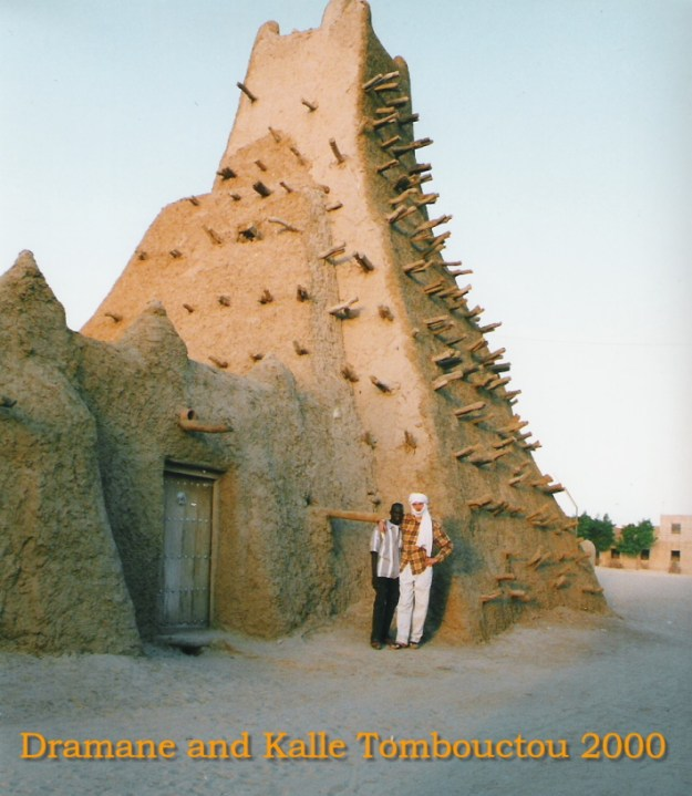 1999 KPsmall0038