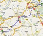 Blog Keesmeijs Nl Blog Archive Boxtel Nijmegen