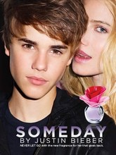 justin-bieber-parfum-someday