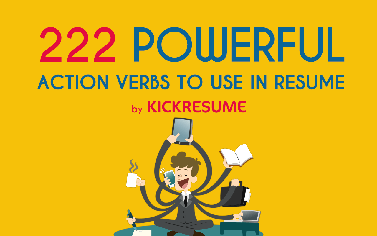 strong action verbs for resume writing resume samples strong action verbs for resume writing 185 powerful verbs that will make your resume awesome resume