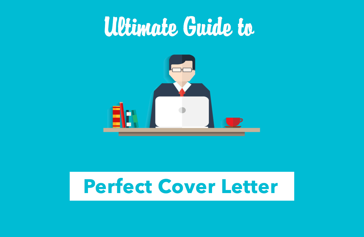 writing a cover letter to a recruiter professional resume cover writing a cover letter to a recruiter cover letters undercover recruiter the ultimate guide to writing