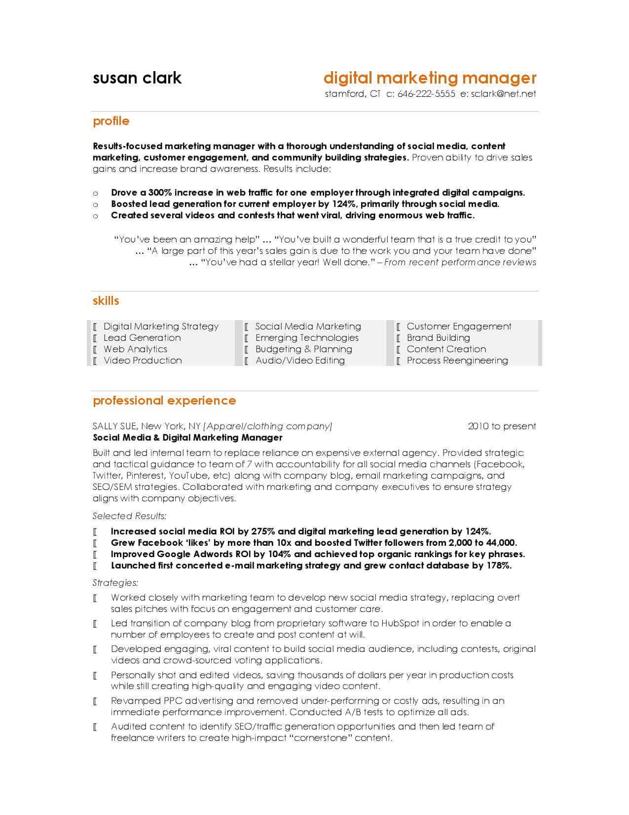 resume cover page example yahoo best resume and all letter for cv resume cover page example yahoo sample cover letter and resume 2012 macquarie university cover letter sample