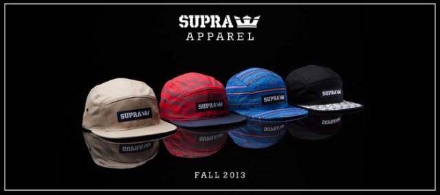 supra-2013fa-app-700