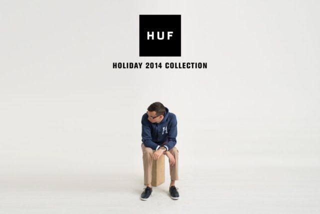 0_huf_holiday_14_look_book_8