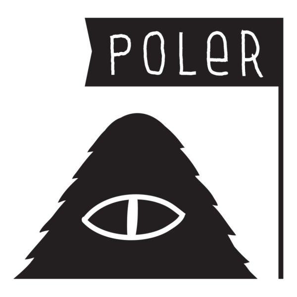 logo_poler-82870c7b3addd9d425fa98aa78ea4317