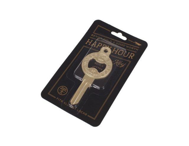 bg_key_1