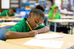 kipp-nj-blog-note-taking-feature-image