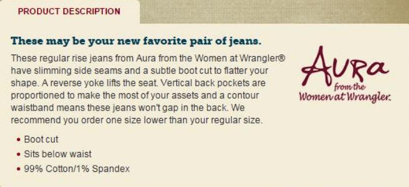 aura-women