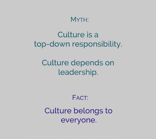 culture-is-top-down-myth