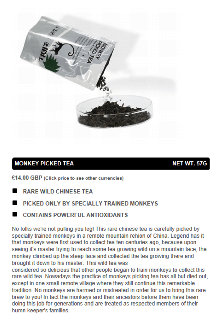 monkey-picked-tea