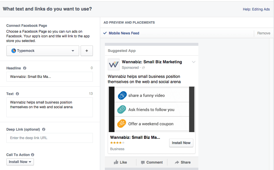 facebook-deep-linking-ad-setup