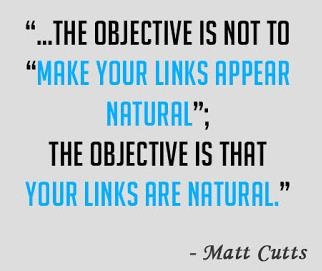 natural-links-matt-cutts