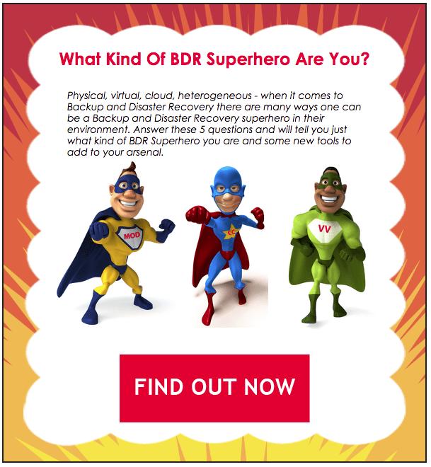 quizzes-interactive-content