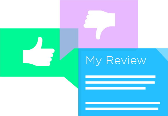 reviews-thumbs-up-down-caption