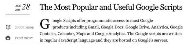 most-popular-useful-scripts