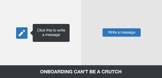 onboarding-cant-be-a-crutch