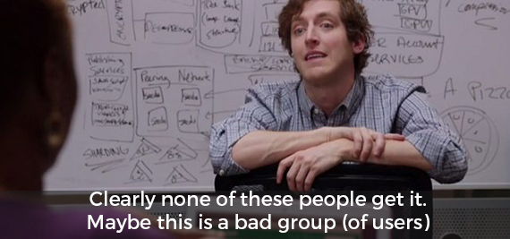 silicon-valley-meme-users-don't-get-it