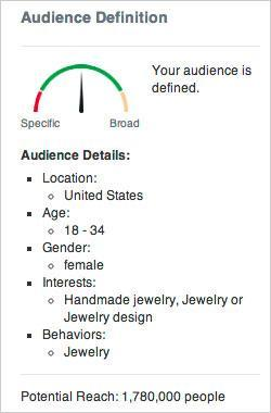 audience-definition-adwords
