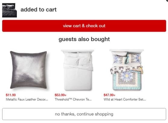 target-guests-also-bought
