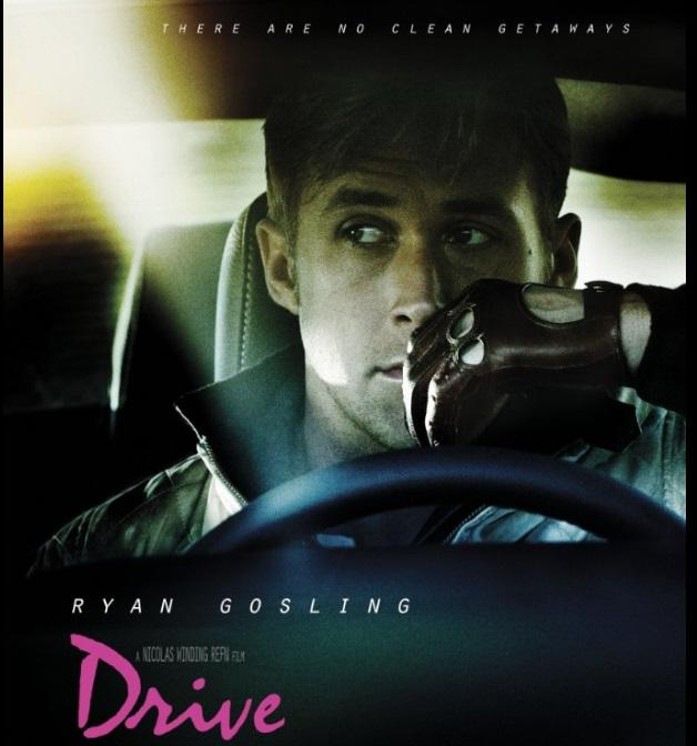 drive-movie-cover